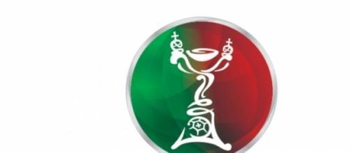 Última vaga decide-se hoje entre Benfica e Braga.