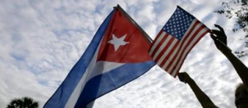 Usa e Cuba tornano a dialogare