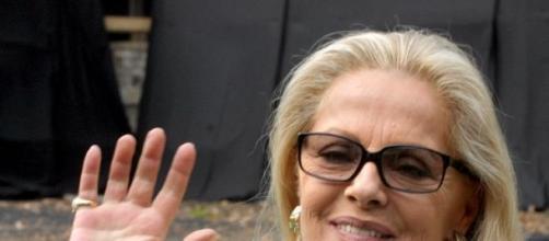 Virna Lisi: muore all'età di 78 anni