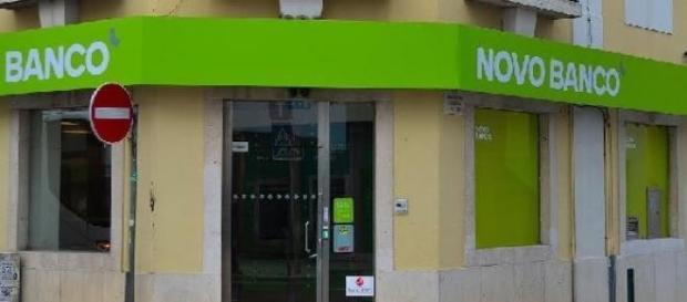 BPI caiu em bolsa ao interessar-se no Novo Banco.