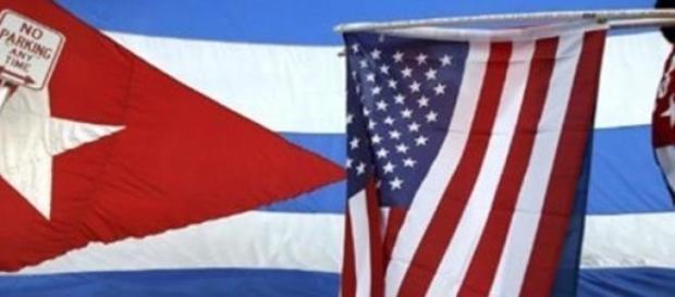 Cuba y Estados Unidos, al fin amigos