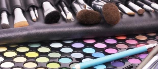 Dicas de maquiagem para o dia a dia