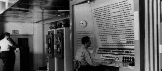Governo e sistemas informáticos não se entendem