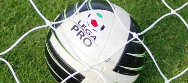 Lega Pro, anticipi 18^ giornata di venerdì 19/12