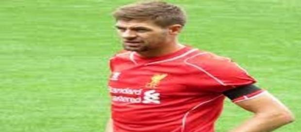 Liverpool e Arsenal in campo domenica alle 17