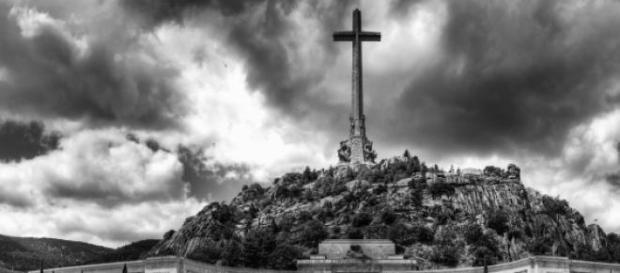 PP: El monumento no tiene connotaciones políticas