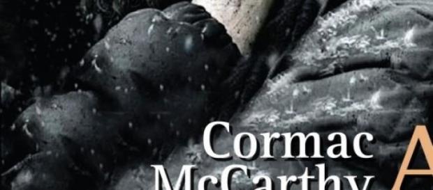 """A Estrada"" de Cormac McCarthy"