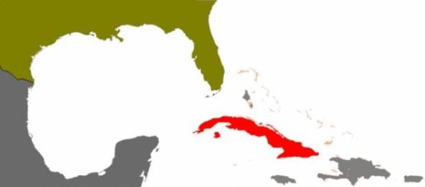 Rapprochement diplomatique entre les USA et Cuba