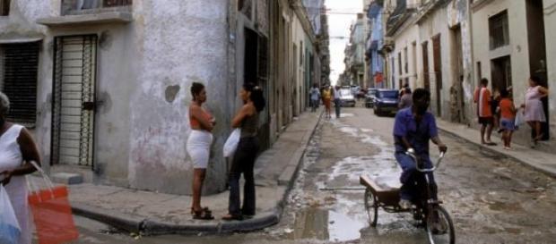 Reação de Cuba ao anúncio de reaproximação dos EUA