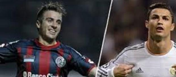 Real Madrid-San Lorenzo finale mondiale per club