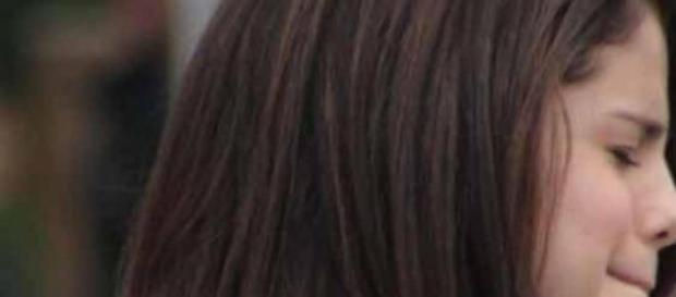 Selena Gómez puede volver con Justin Bieber