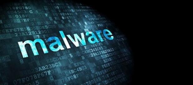Software malicioso en el mercado negro