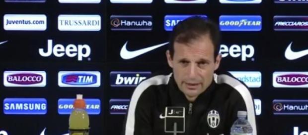 Stasera Cagliari-Juventus, ultime news formazioni