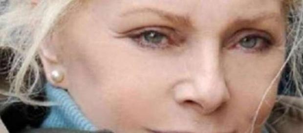 Virna Lisi, bellezza superba e coraggiosa