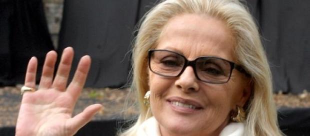 Virna Lisi è morta: lutto nel mondo del cinema