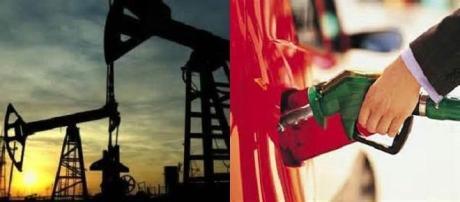 El precio de la gasolina no bajará del euro