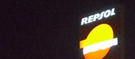 """Repsol eleita """"Escolha do Consumidor"""" em Portugal."""