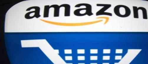 Amazon servicio de entrega rapida en menos de 1hs