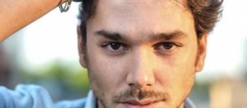 Andrea Cerioli darà una possibilità a Valentina?