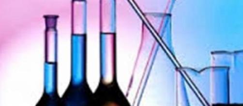 Avances científicos publicados por 'Science'