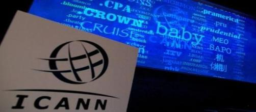 ICANN sufrió un 'Spear Phishing'