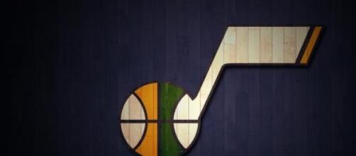 Imagen de los Miami Heats.