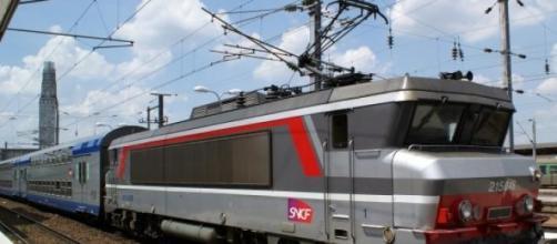 La SNCF prends les armes contre la fraude.