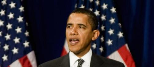 Obama: Sony a fait une erreur