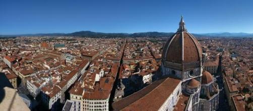 Terremoto Firenze: le ultime notizie