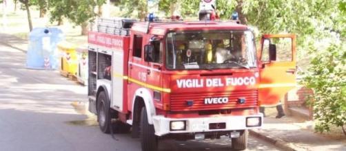 Terremoto Firenze oggi: nessun danno