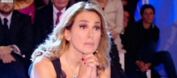 Barbara d'Urso in pausa, Canale 5 cambia