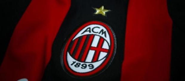 Calcio Roma-Milan per 2-3^ posto: dove vederla