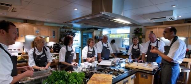 Cozinha profissional: planejamento é essencial