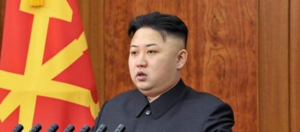 Fbi: La Corea del Nord dietro attacco alla Sony