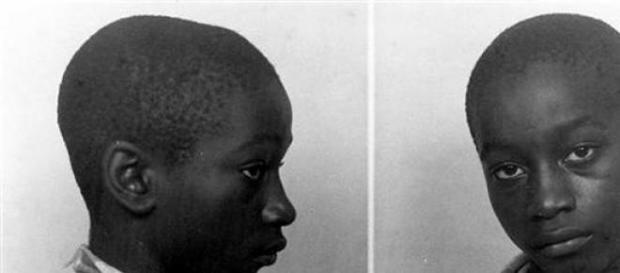 George Stinney executado há 70 anos foi ilibado