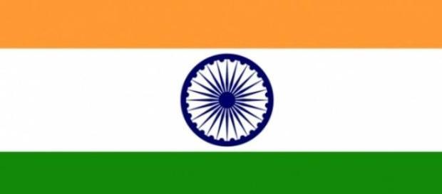 Índia, a nova potência espacial