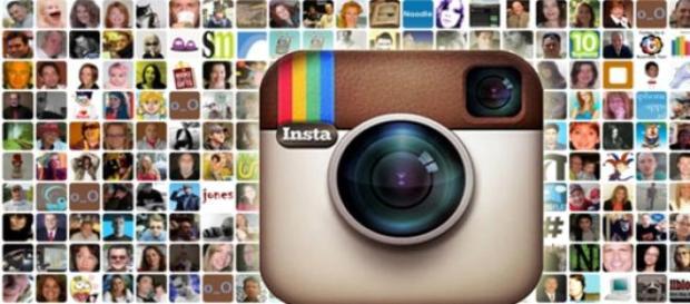 Instagram vale $ 35 mil millones de dólares