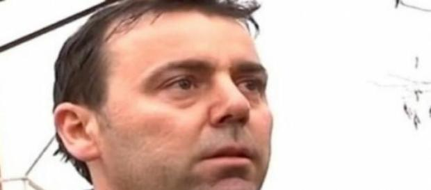 Michele Buoninconti ha spento il cell di Elena?
