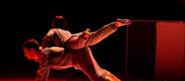 Programa Rumos Dança chega ao fim em 2014