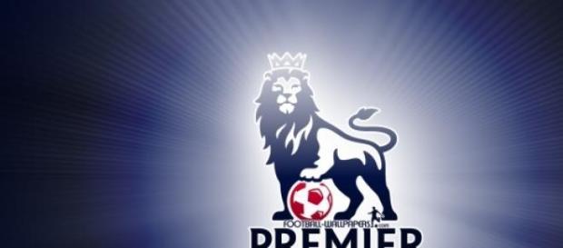 pronostici premier league