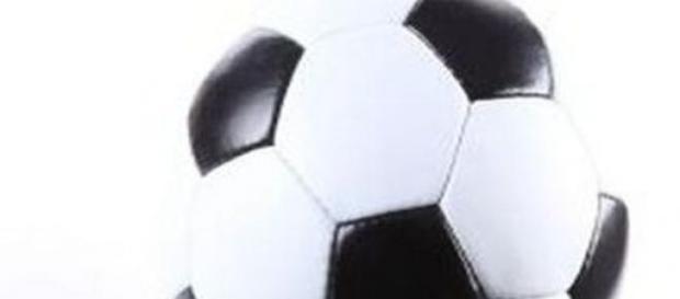 Pronostico torino-genoa Serie A