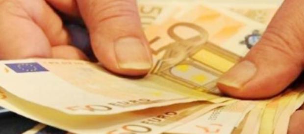 Tasi e Imu 2014: come pagare in ritardo
