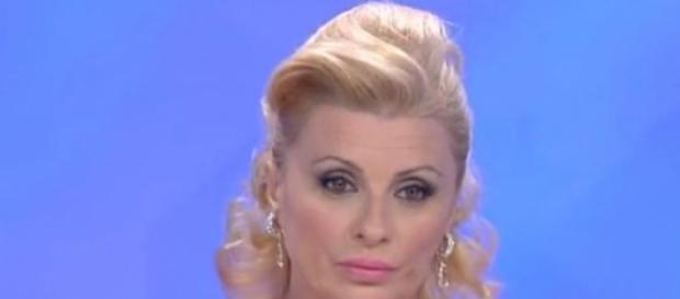 Tina Cipollari uscirà da Uomini e donne?