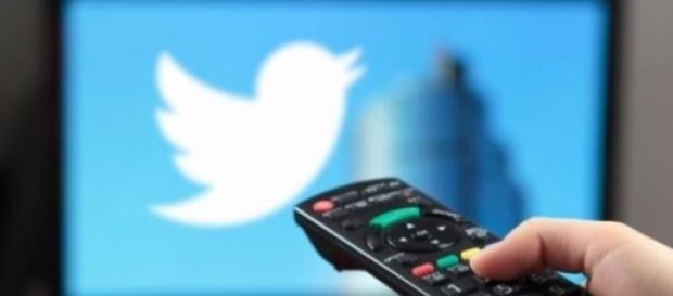 Twitter, el mejor aliado de la televisión
