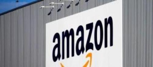 Amazon prépare ses cyberlutins au rush de Noël