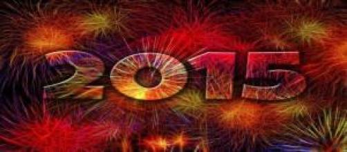 Come evitare feste e cenoni il 31 dicembre 2014