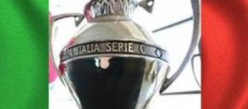Coppa Italia Lega Pro del 3/12