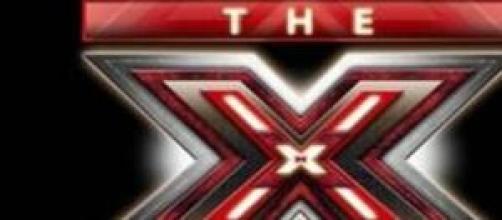 Data finale X Factor 8 2014.