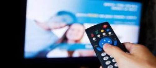 Guida Tv: programmi Rai, Mediaset, 3 dicembre 2014