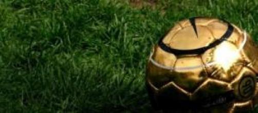 Messi, Ronaldo y Neuer se disputan el Balón